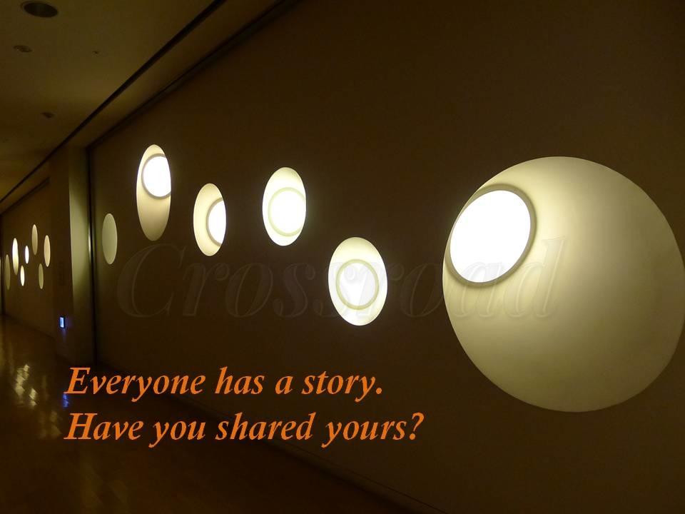 story (1)_wm