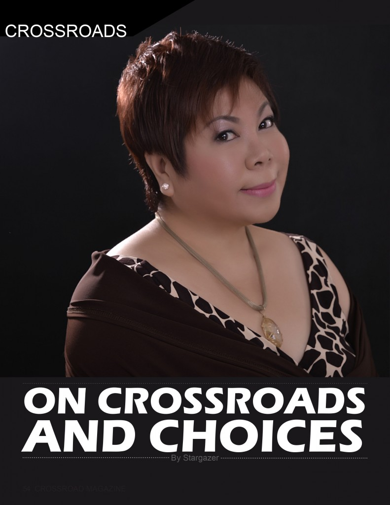 Crossroad Mag issue1( SA WAKAS333333 )-54